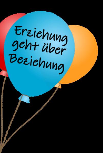 balloons_spruch_erziehung