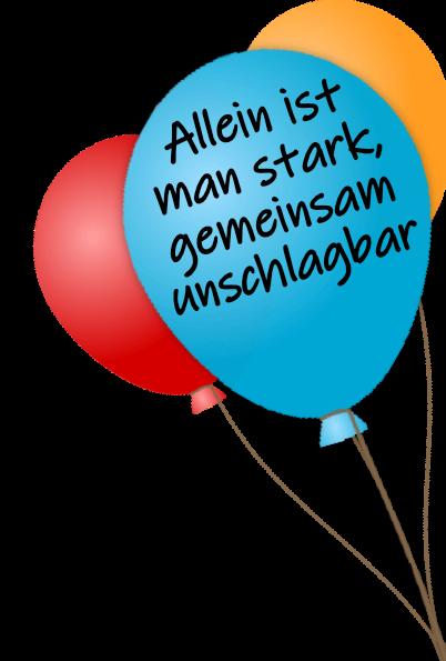 balloons_spruch_gemeinsam